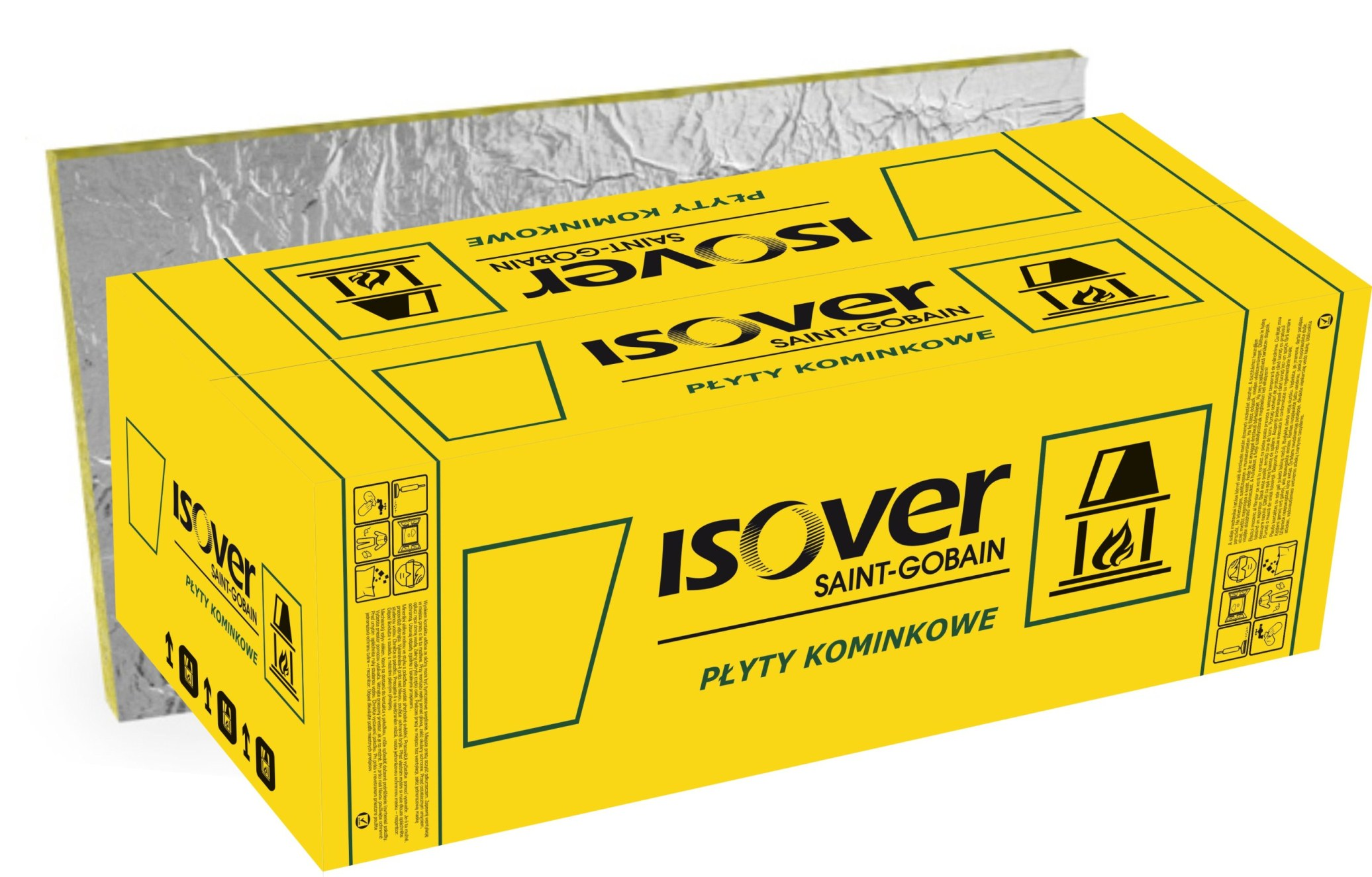 isover_plyty_kominkowe